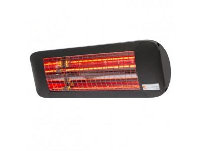 Chauffage infrarouge intérieur  COMFORTSUN24 1400W ANT SANS SWITCH