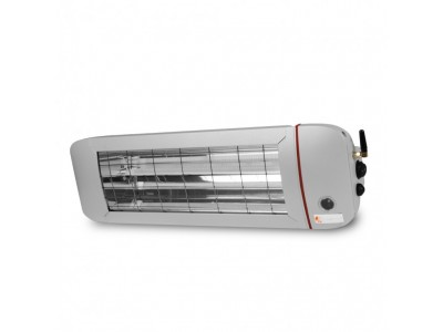 Lampes chauffantes  COMFORTSUN25 2800W TITAN BLUETOOTH WG
