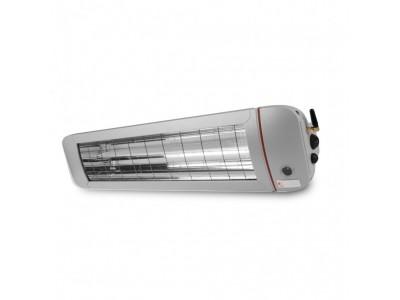 Lampes chauffantes  COMFORTSUN25 2800W TITAN BLUETOOTH LG